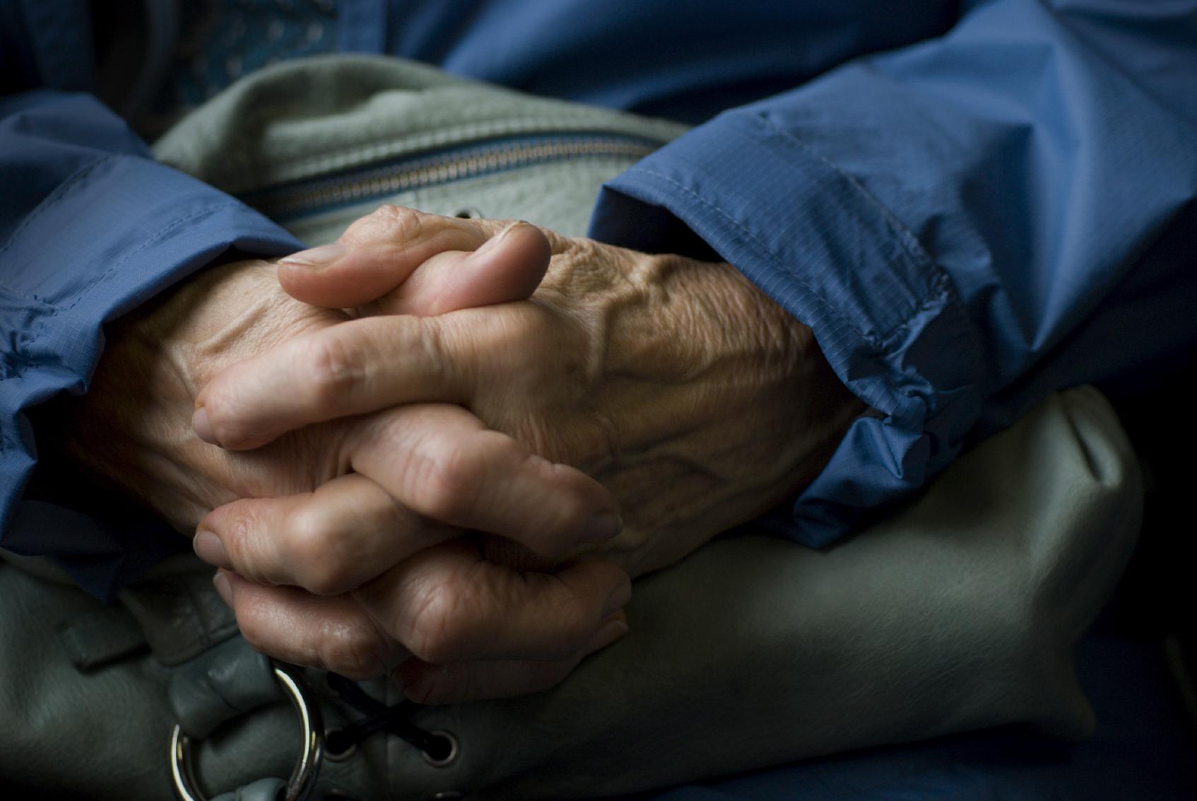Болезнь Паркинсона будут лечить с помощью пересадки стволовых клеток