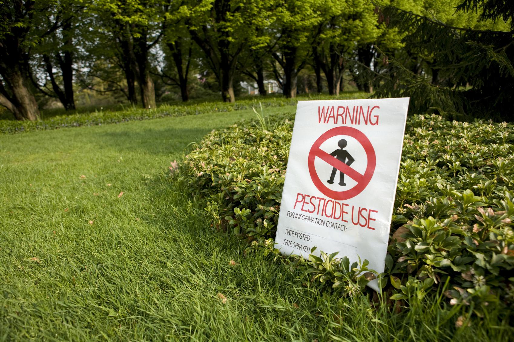 Beyond Pesticides Daily News Blog 187 Blog Archive