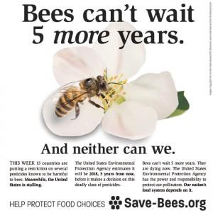 beespost