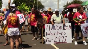 KauaiActivism