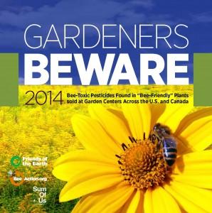 Gardeners Beware FB - R3