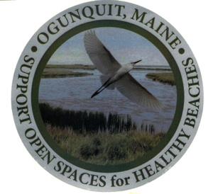 OCC logo new