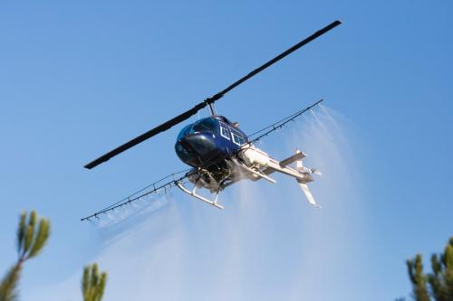 helicopter_spray