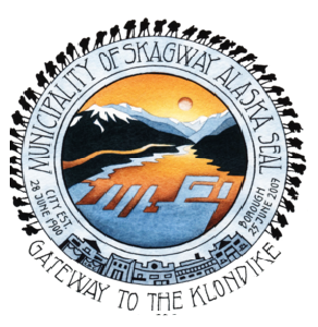 Seal_of_Skagway