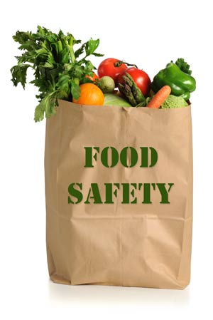 groceriesFoodSafetyweb