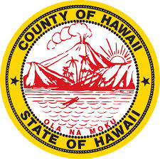 hawaii seal