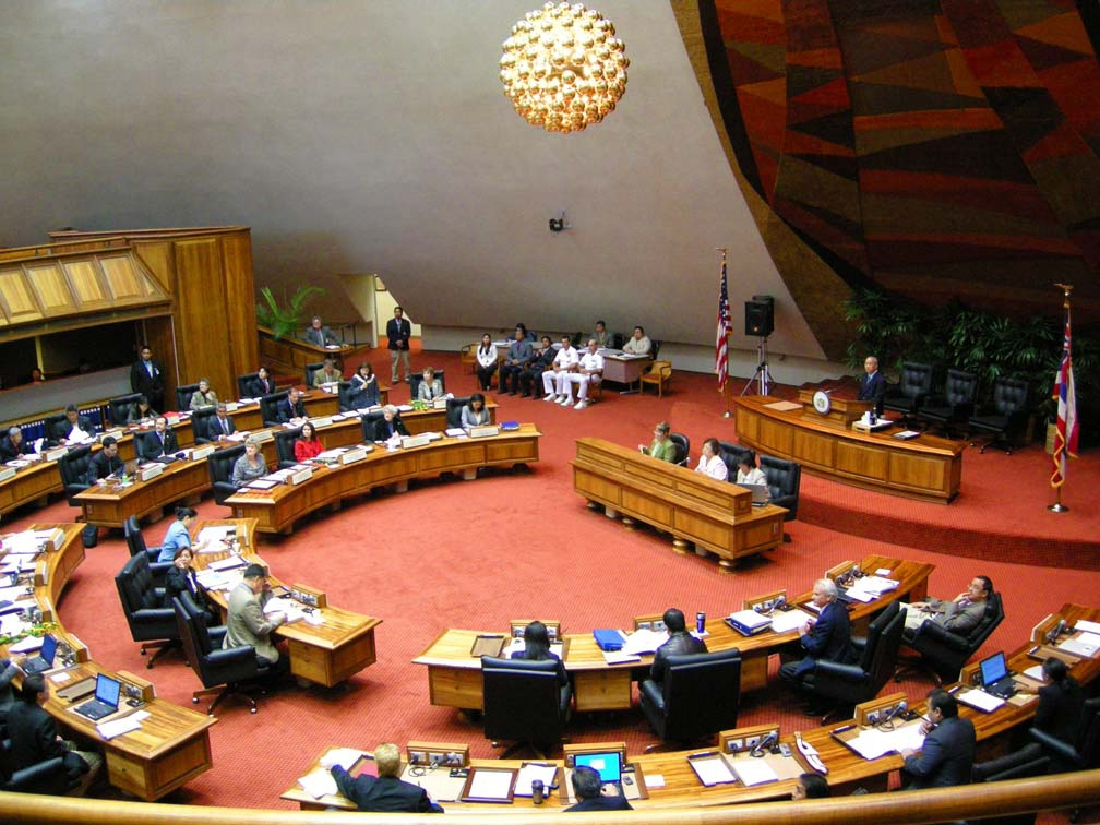 Hawaii_State_Legislature