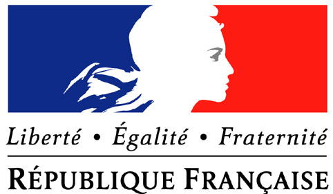 logofrenchculture