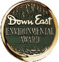 Environmental-Award-DownEast