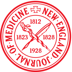 The_New_England_Journal_of_Medicine