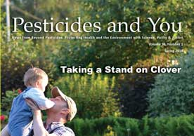pesticides-and-you