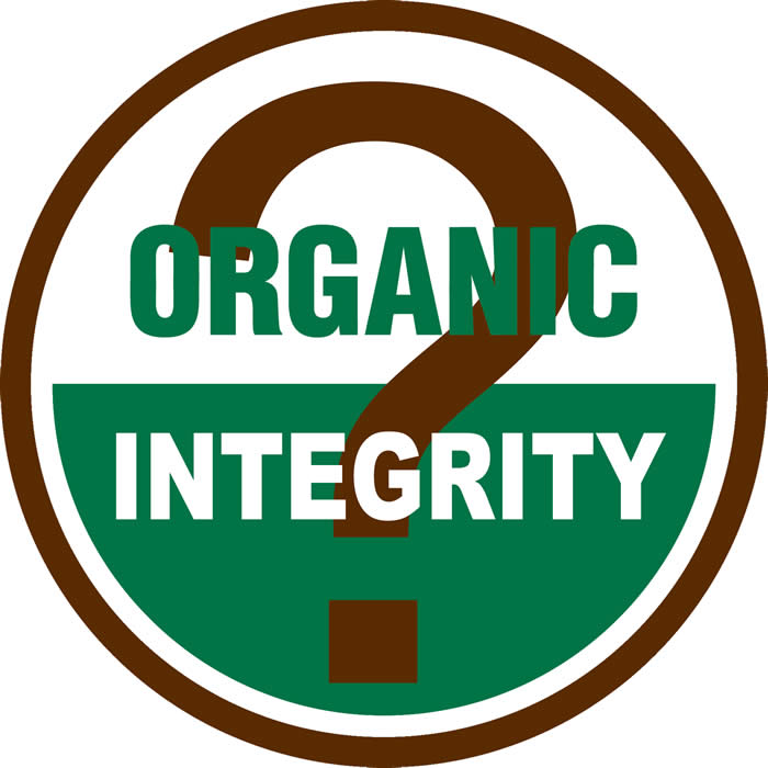 your voice is needed to protect organic now and in the future rh beyondpesticides org usda organic logo download usda organic logo png