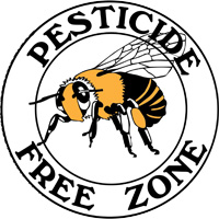 BEE Protective Protecting honey bees and wild pollinators